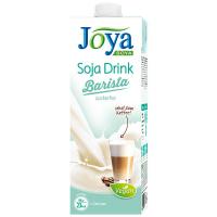 Напій Joya Barista соєвий 1л