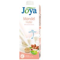 Напій Joya вівсяний з мигдалем 1л