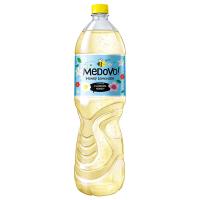 Напій Medovo! соковмісний б/а зі смак. квітковий мед с/г 1,5л