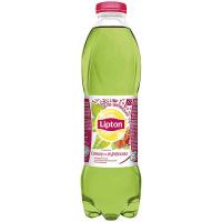 Напій Lipton чай Суниця та журавлина 1л