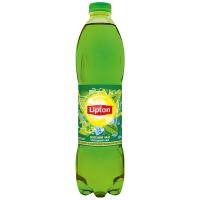 Напій Lipton зелений чай 1,5л