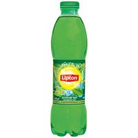 Напій Lipton зелений чай 1л