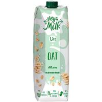 Напій Milk вівсяний 1,5% 950л