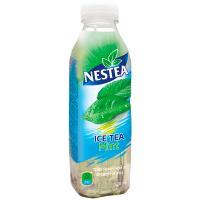Напій Nestea Ice Tea трав`яний чай М`ята 0,5л