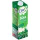 Напій OraSi соєвий з вітамінами та кальцієм 1л