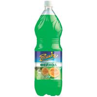 Напій Росинка Фейхоа пет 2л
