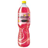 Напій Medovo! соковм. б/а зі смаком шипшина-ехінацея с/г 1,5л