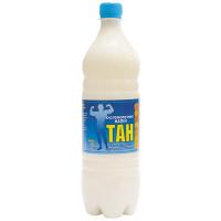 Напій Тан кисломолочний 1% 1000г