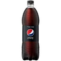 Напій ТМ Pepsi Максимум смаку