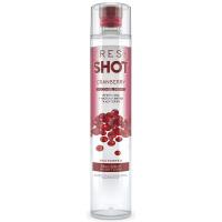 Настоянка Fresh Shot Granberry 28% 0,5л
