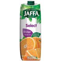 Нектар Jaffa апельсиновий 1л