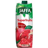 Нектар Jaffa Select Гранатовий 1л