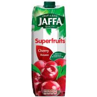 Нектар Jaffa Select Вишня 1л