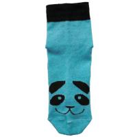 Шкарпетки Рубіж-Текс жіночі 20-116 р.23-25 бірюзовий