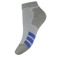 Шкарпетки Легка Хода дитячі 9229 22-24 білий
