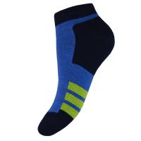 Шкарпетки Легка Хода дитячі 9229 22-24 волошковий