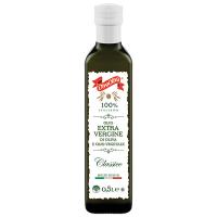 Олія оливкова Extra Vergine із соняшниковою олією Diva Oliva 500мл