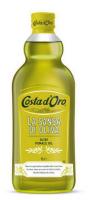 Олія оливкова Costa d`Oro Sansa 1л