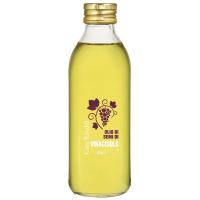 Олія Casa Rinaldi з виноградних кісточок 0,5л