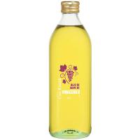Олія Casa Rinaldi з виноградних кісточок 1л