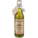 Олія IL Paesano оливкова 0,5л (Італія)