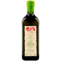 Олія оливкова Diva Oliva Delicato Екстра вірджин 1л