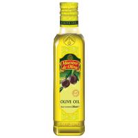 Олія оливкова Maestro de Oliva рафінована 0.25л