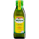 Олія оливкова Monini Extra Viergine 0.25л