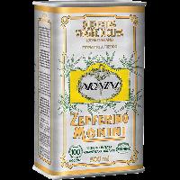 Олія оливкова Monini Extra Viergine лімітована з/б 500мл