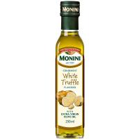 Олія оливкова Monini Tartufo Bianco 250мл
