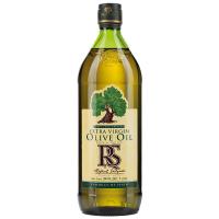 Олія оливкова Rafael Salgado Extra Virgin с/б 1л