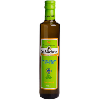 Олія оливкова St.Michele Extra Virgin Greece 500мл с/п