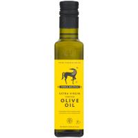 Олія оливкова Terra Delyssa Extra Virgin с/п 250мл
