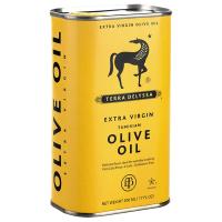 Олія оливкова ТМ Terra Delyssa Туніс 500мл