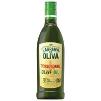Олія оливкова Traditional TM Lagrima de Oliva, Португалія, 250мл