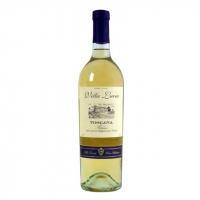 Вино Castellani Toscana Bianco біле сухе 12,5% 0,75л