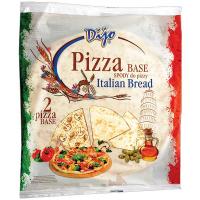 Основа для піци Dijo 2*115г