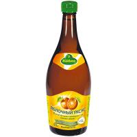 Оцет Kuhne яблучний 0.75л