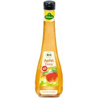 Оцет Kuhne яблучний органічний 500мл