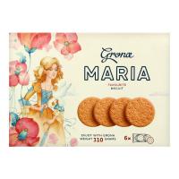 Печиво Grona Марія затяжне 310г
