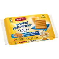 Печиво Balocco Novellini 350г