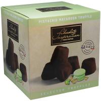 Печиво Chocolate Inspiration Французькі трюфелі 200г