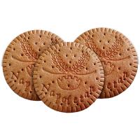 Печиво Домашнє Свято Napoletan цукрове з какао /кг