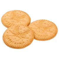 Печиво Домашнє Свято Napoletan цукрове /кг