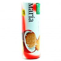 Печиво Gullon Maria 200г