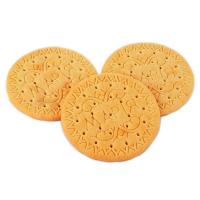 Печиво ММ ЖЛ Марія затяжне ваг/кг