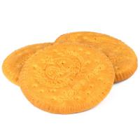 Печиво Наполеон зі смаком пряженого молока Грона ваг/кг