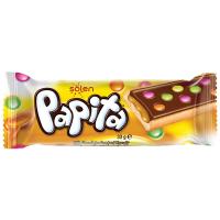 Печиво Papita Caramel 33г