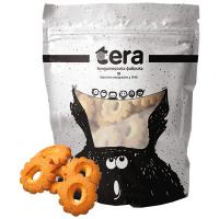 Печиво Tera Мальва 250г