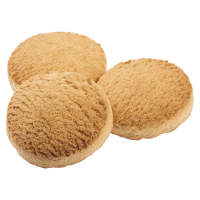 Печиво цукрове Кукурудзяне TM Домашнє Свято Україна ваг/кг